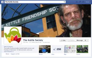 The Kettle Society_Facebook Header