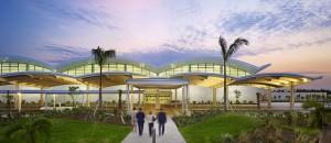 Nassau_Airport-300x130.jpg