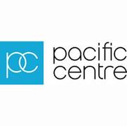 PR, public relations, social media, media relations, Vancouver