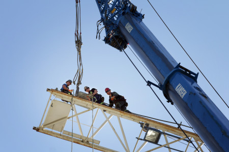 Cadillac-Fairview-725-Granville-Crane-Removal-Image-6-450x300.jpg