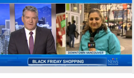 CTV-Noon-News-5-450x264.png