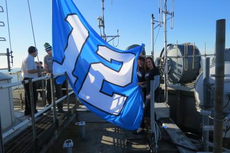 Seahawks-Flag3-450x299.jpg