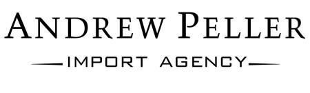 Andrew-Peller-Import-Agency-3-450x135.jpg