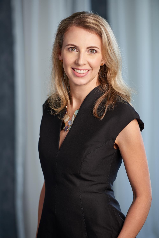 Gwen Hardy