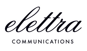 Elettra Communications