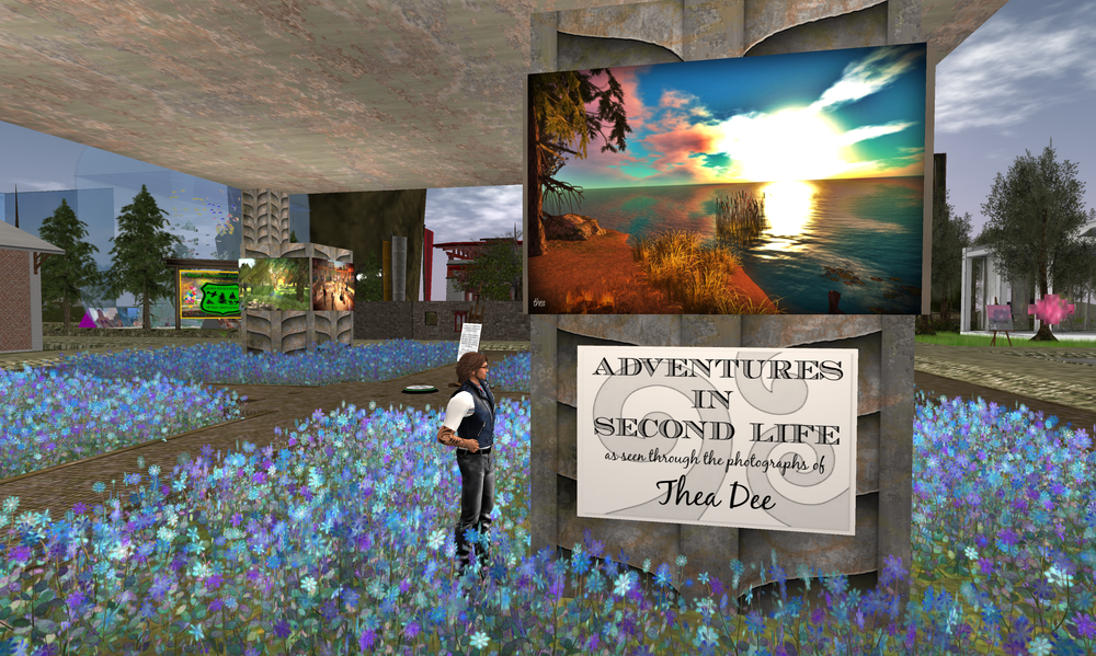 SL13B neighbors-photos by TheaDee_001.png