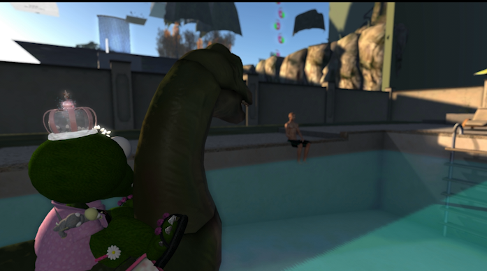 Cody Party alone at the pool.png