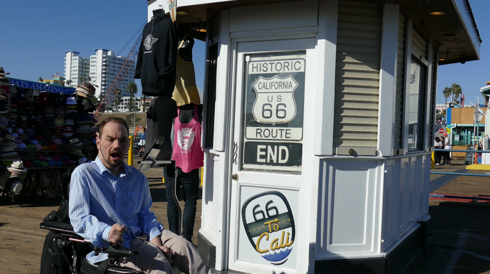 TDF 4x ODS cody at pier3.png
