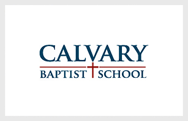 Calvary Baptist School                                               More>>>    Year Established: 1968  Location: Lansdale, PA  Type of School: Private HS. CO-ED  Grades: Pre K-12