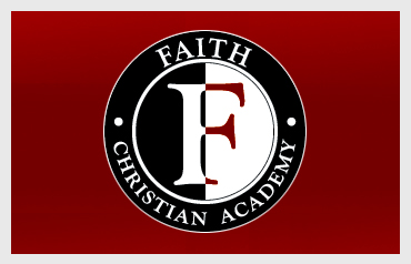 Faith Christian Academy                                          More>>>    Year Established: 1973  Location:  Sellersville , PA  Type of School: Private HS. CO-ED  Grades: Pre K-12