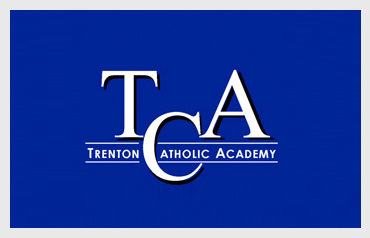 Trenton Catholic Academy                                     More>>>   Year Established: 1962  Location: Trenton, NJ  Type of School: Day School, CO-ED  Grade: Pre K-12  Teacher to Student Ratio: 1:17
