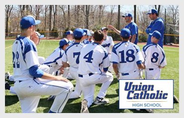 Union Catholic High School                                    More>>>   Year Established: 1961  Location:  Scotch Plains , NJ  Type of School: Day School, CO-ED  Grade: Pre K-12  Teacher to Student Ratio: 1:17