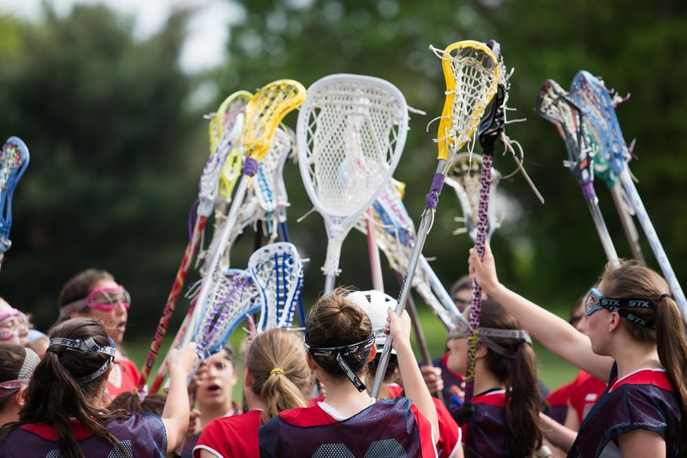 2014-05-13-ms-girls-lacrosse-021-XL.jpg
