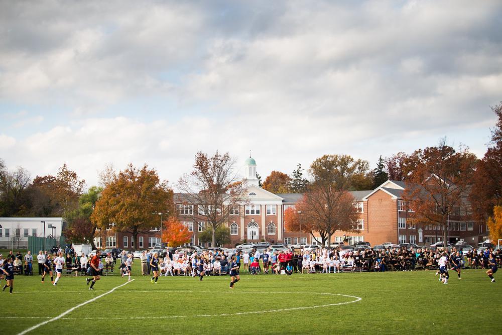 2014-11-11-girls-varsity-soccer-vs-holy-spirit-0229-XL.jpg