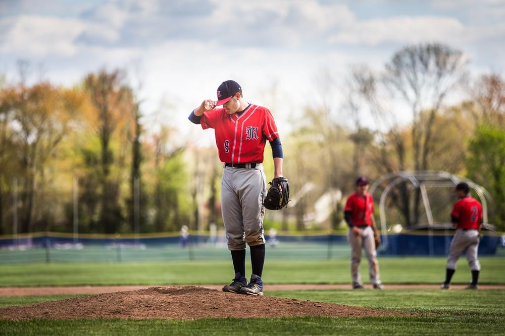 2015-04-28-Varsity-Baseball-0224 (1) (1)-XL.jpg