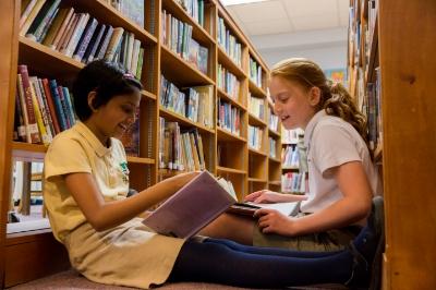LS_Library_Girls.jpg