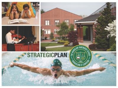 Strategic_Plan_2015_Cover_Page_01.jpg