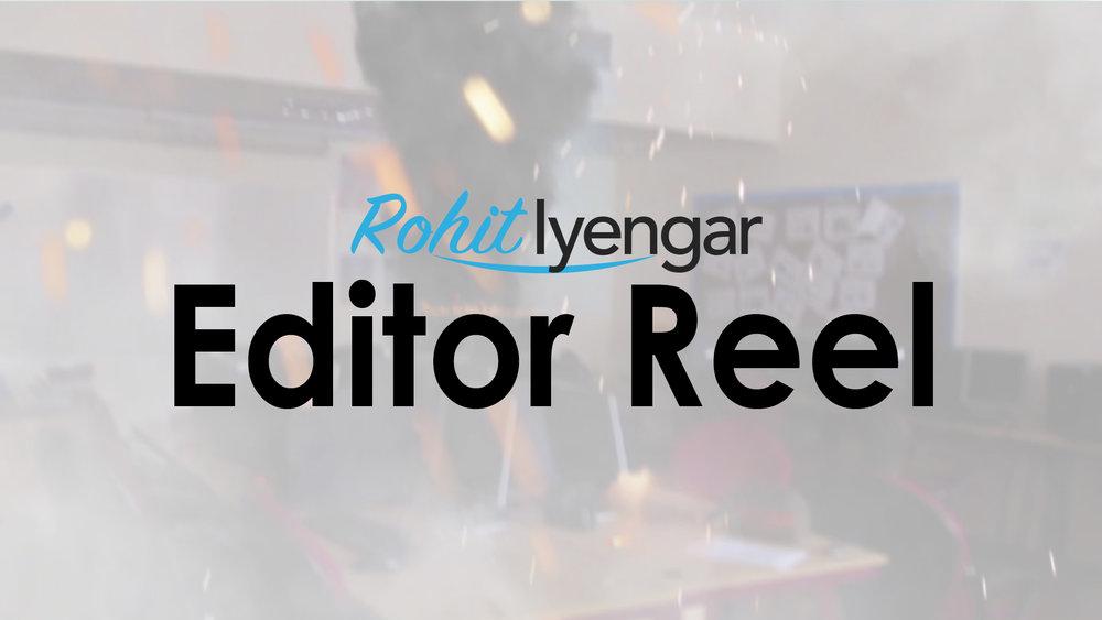 Editor Reel.jpg