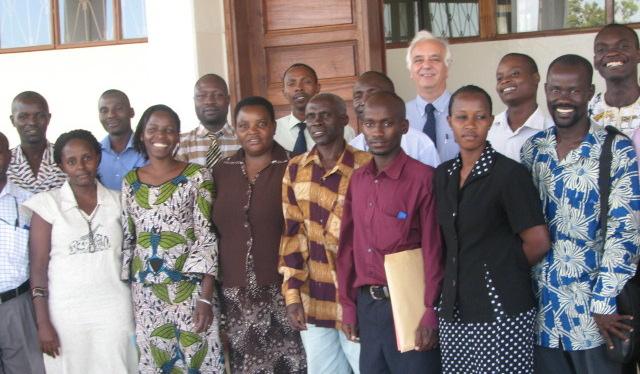 Class MUST 2008.JPG