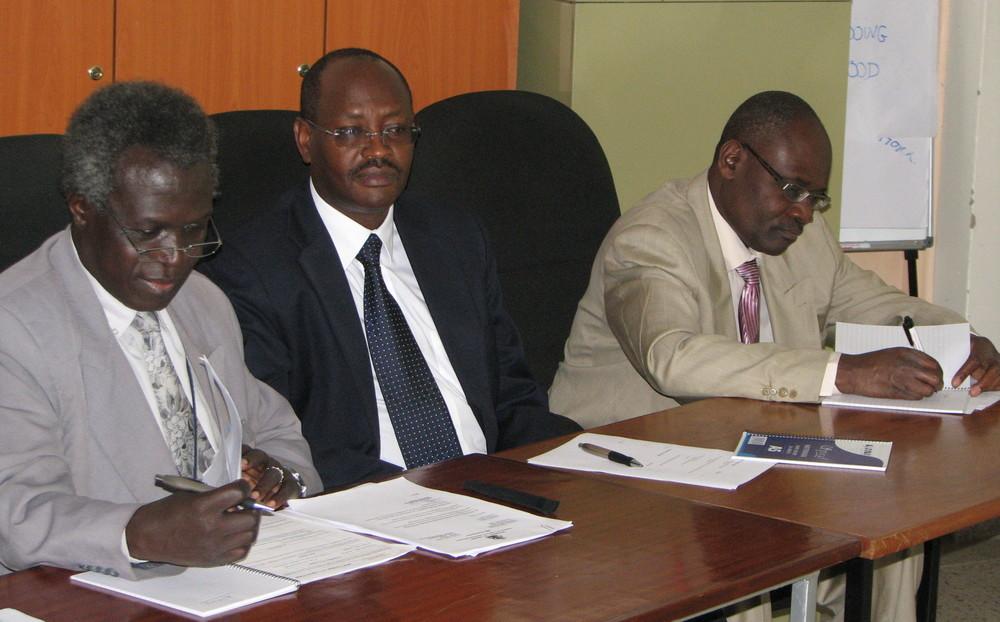 Judges Nairobi.JPG