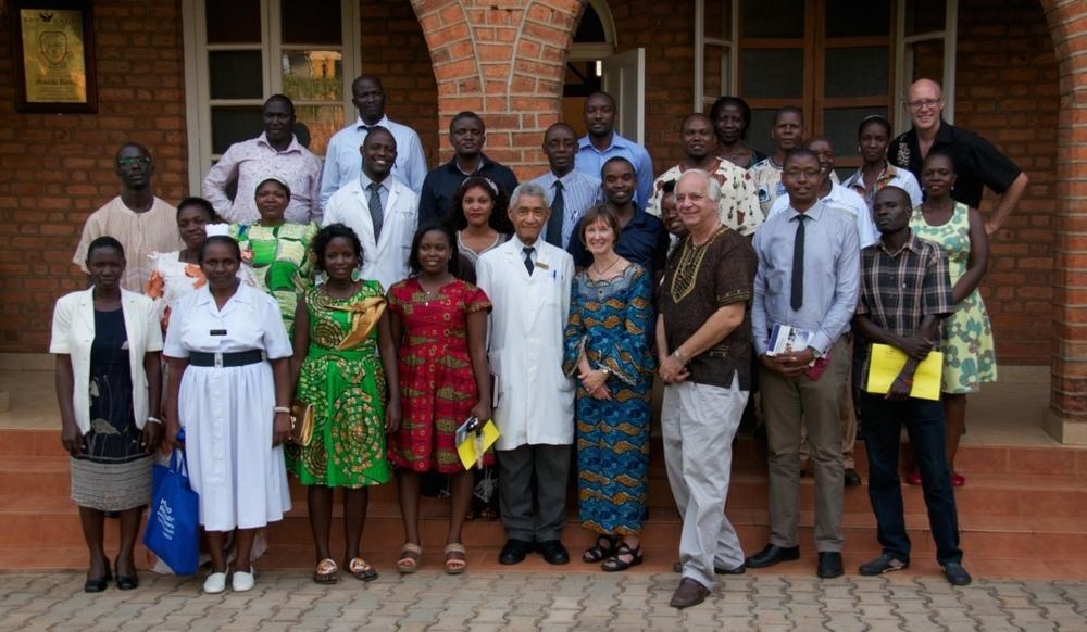 Class Nsambya 2015.jpg