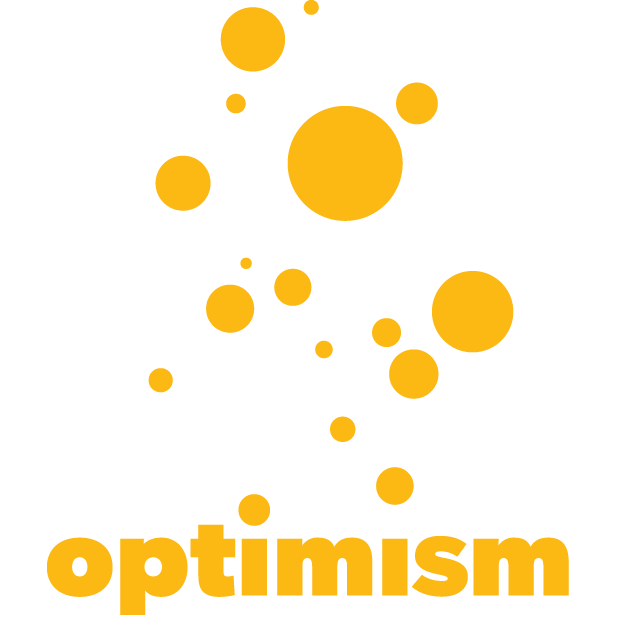 Optimism Brewing Company