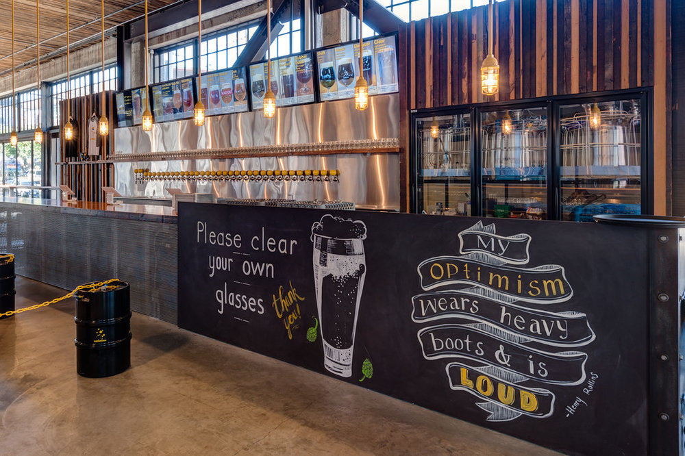 chalk board and bar.jpg