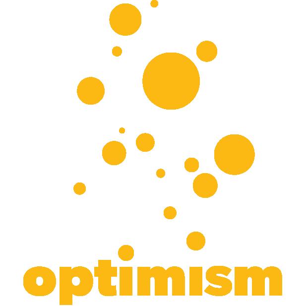 Donations — Optimism Brewing Company