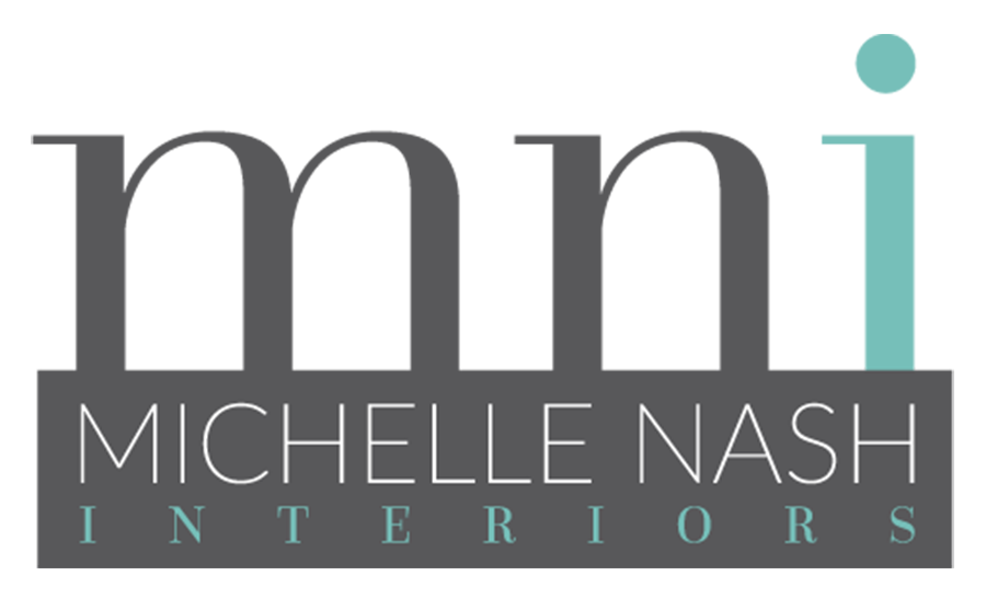 Michelle Nash Interiors