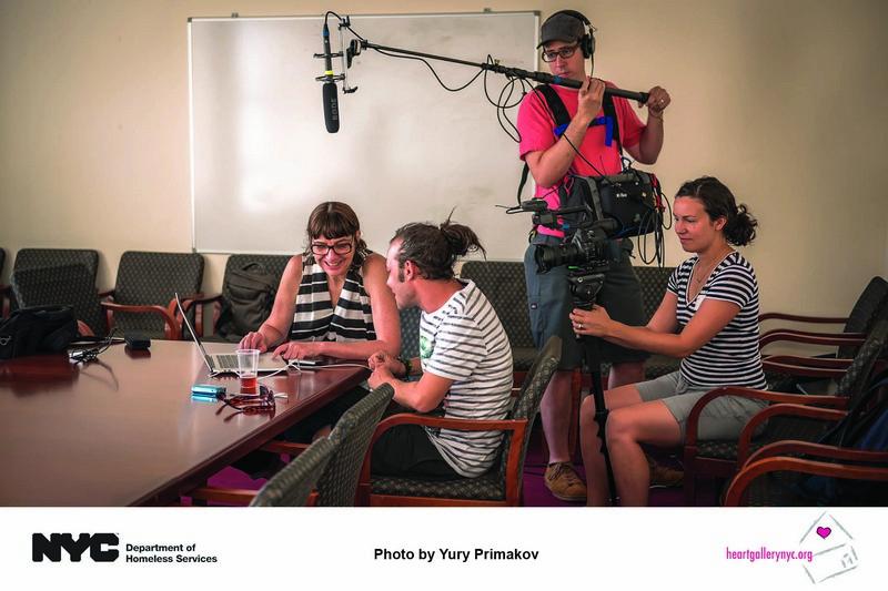 Behind the Scenes 1 YP.jpg