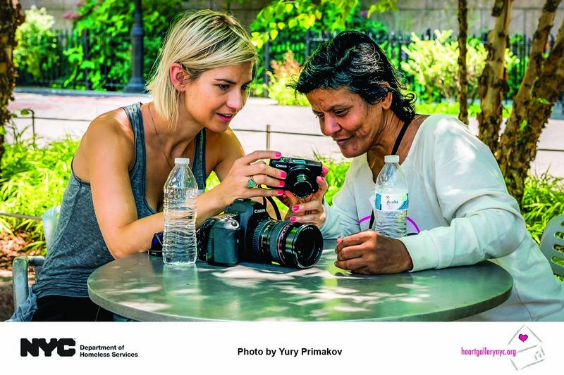 Behind the Scenes 4 YP.jpg