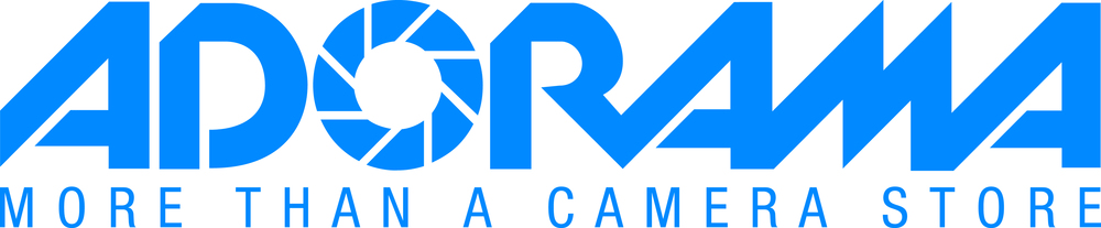 Adorama_Logo.jpg