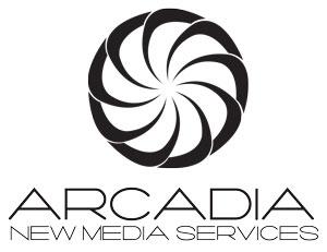 ArcadiaNewMediaServices.jpg
