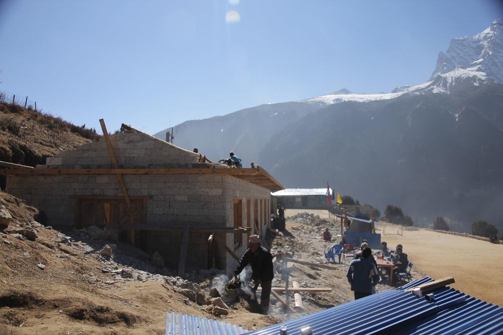 New school build 2.jpg
