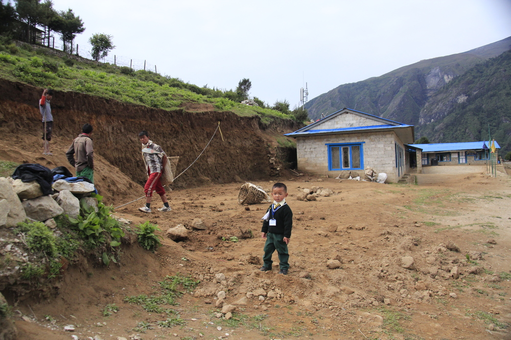 Himalayan Primary School Namche 013 EARLY BUILD 1.jpg
