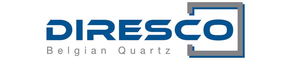 meganite-logo.jpg
