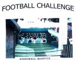 footballchallenge.jpg