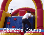 obstaclecourse.jpg