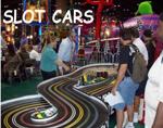 Slot cars.jpg