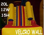 velcrowwall.jpg