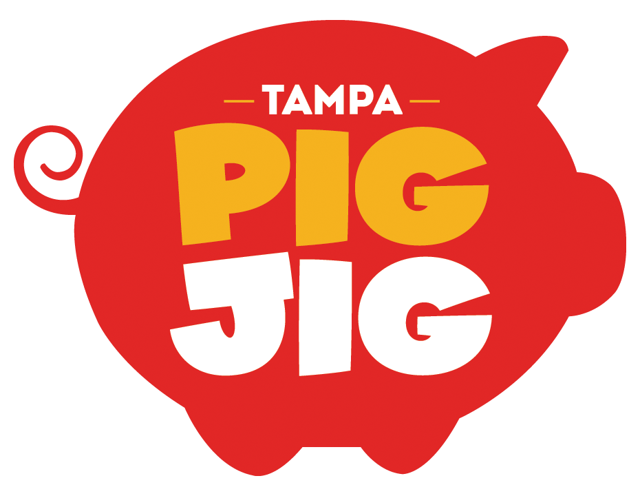 University Of Tampa Calendar.Tampa Pig Jig