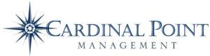 CardinalPointManagement-300x81.jpg