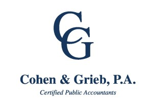 Cohen-and-Grieb-page-0-300x213.jpg