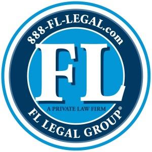 FL-Legal-Group_Logo-2-300x300.jpg