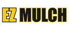 EZ-Mulch.jpg