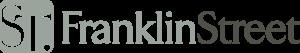 FranklinStreet-Full-Logo-CMYK-300x53.png