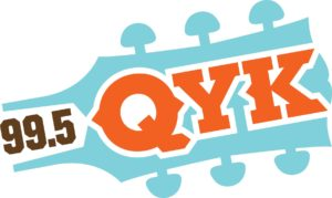 QYK-beasley-300x179.jpg