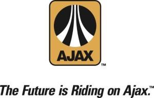 AJAX-300x192.jpg
