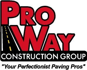 PRoway-Logo-300x241.jpg