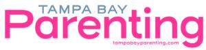 TBPM_Final-Logo_Watermelon_CMYK-300x74.jpg